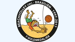 Beachvolley Thumbnail
